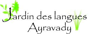 Logo_jdl_diffusion.jpg