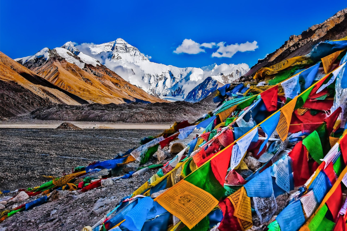 tibetan-prayer-flags-things-to-know.png