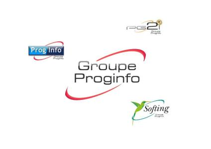 proginfo